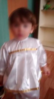 Foto 59 de Guarderías en Albacete | Escuela Infantil Ñacos