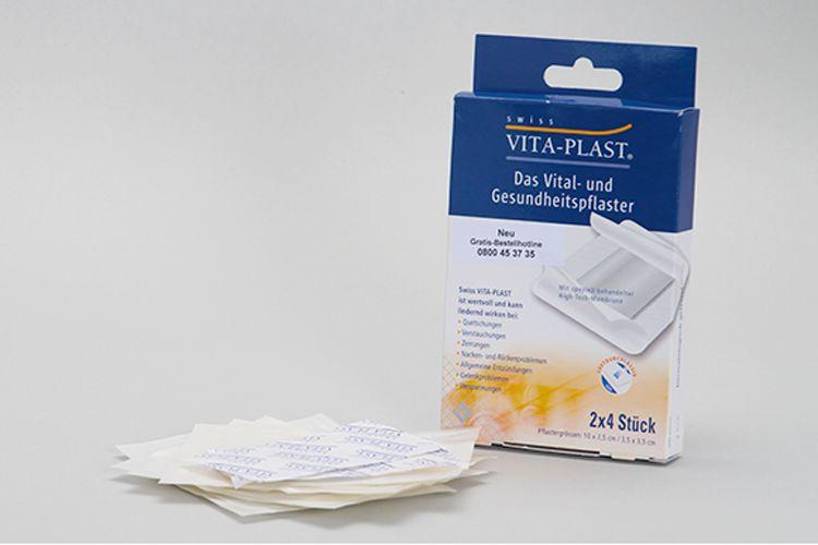 Vita-Plast