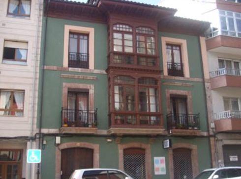 Rehabilitación de edificios: Reformas y rehabilitación de Molina Construcciones