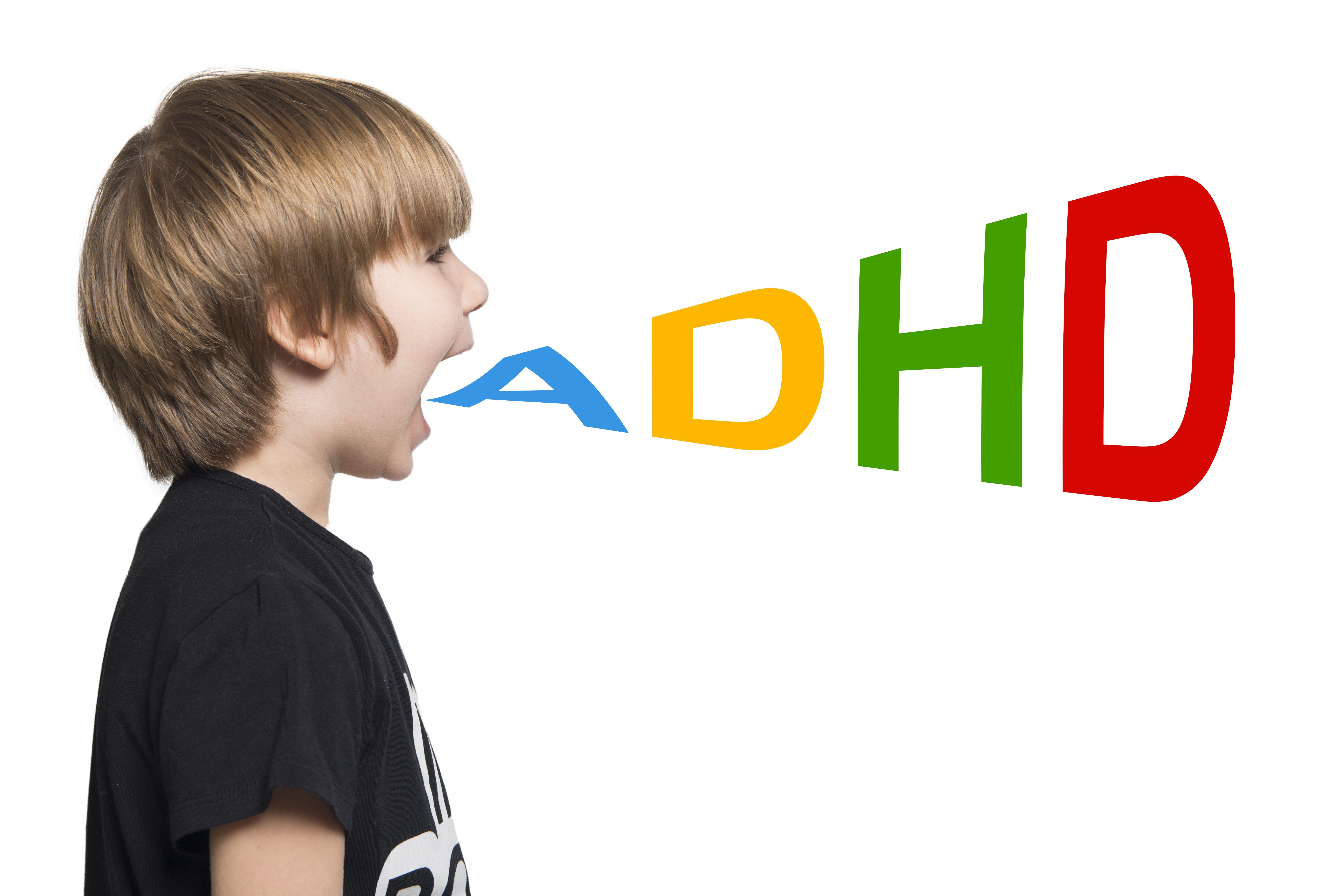 Trastornos del lenguaje: Centro de psicología de Centro de Psicología Optimiza