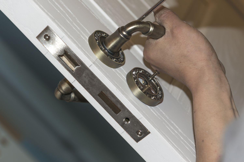 Reparación de cerraduras en Navarra