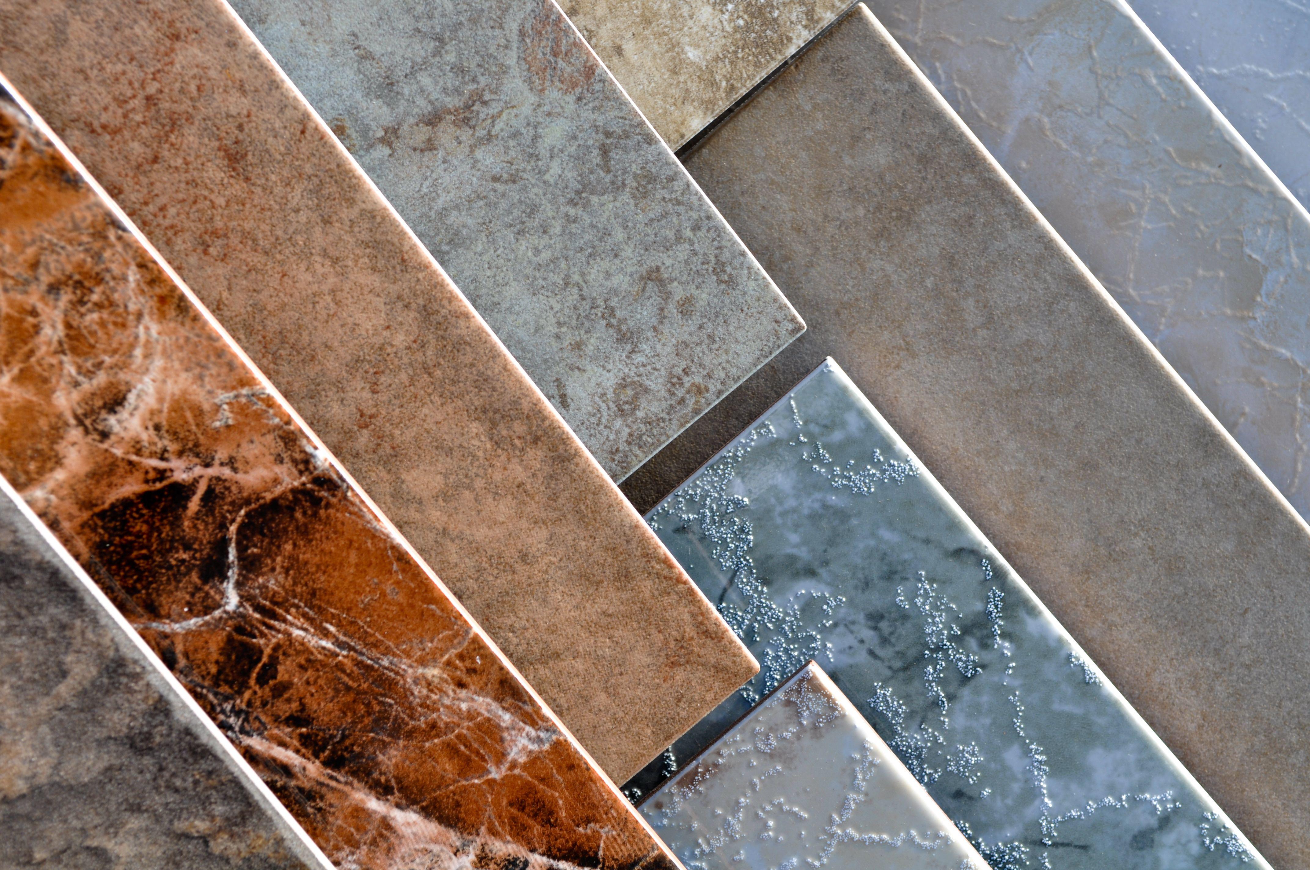 Azulejos y gres: Servicios de Materiales de Construcción y Ferretería Velázquez