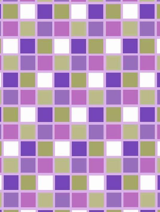Venta de azulejos Soria/material de construccion soria