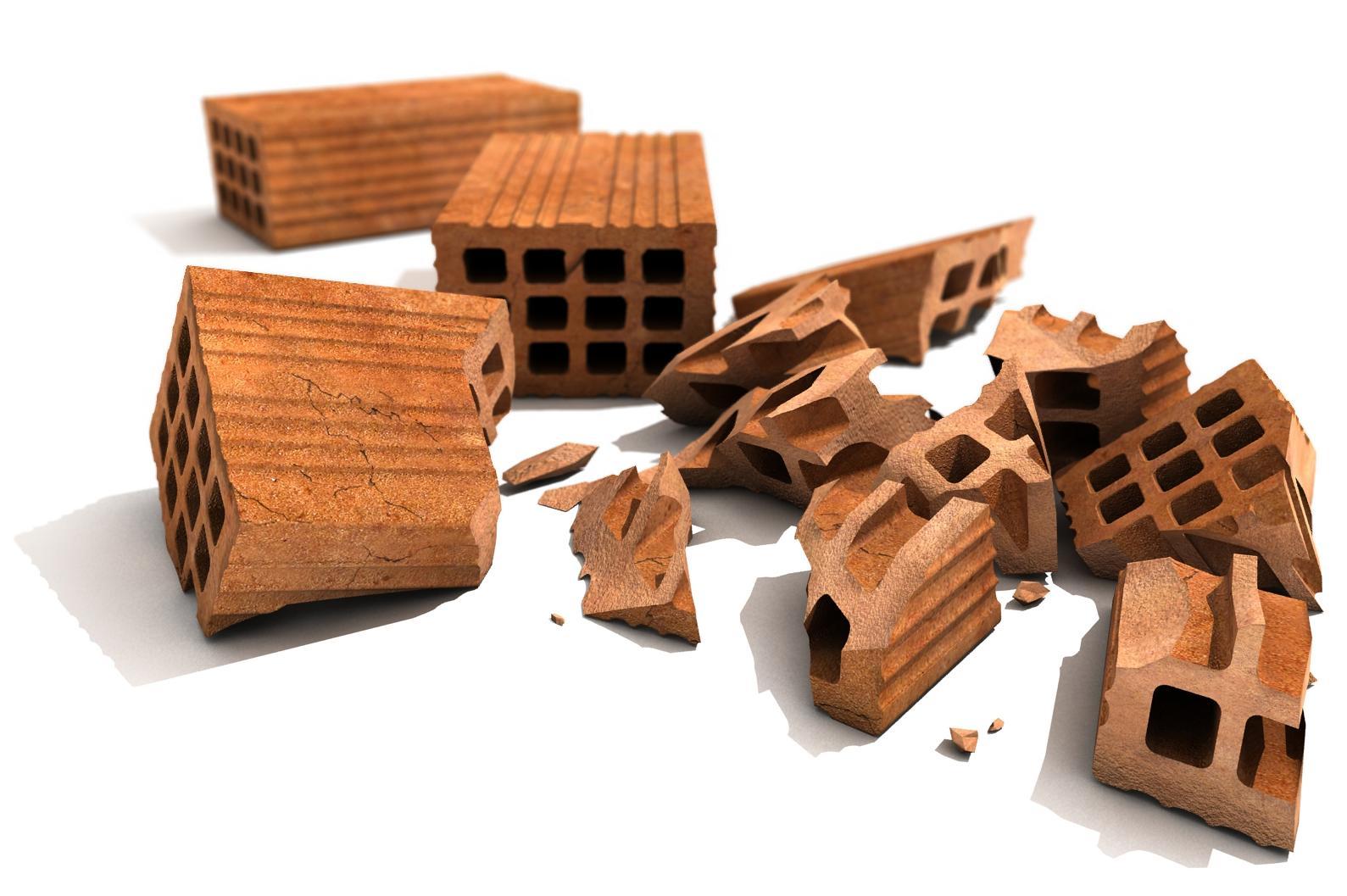 Foto 1 de Materiales de construcción  en Langa de Duero | Materiales de Construcción y Ferretería Velázquez