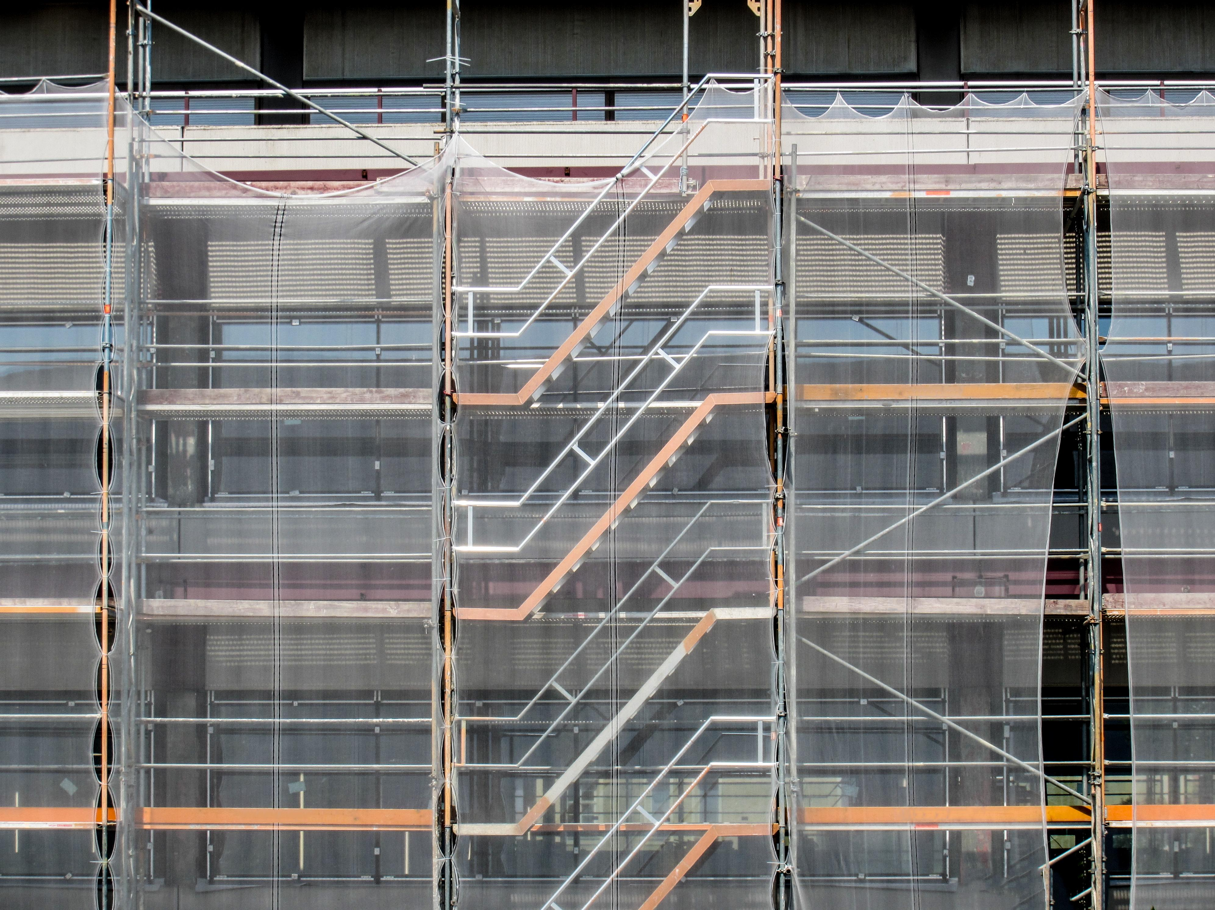 Foto 4 de Materiales de construcción  en Langa de Duero | Materiales de Construcción y Ferretería Velázquez