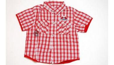 Camisa Boboli 6 meses niño: Catálogo de Reciclababy
