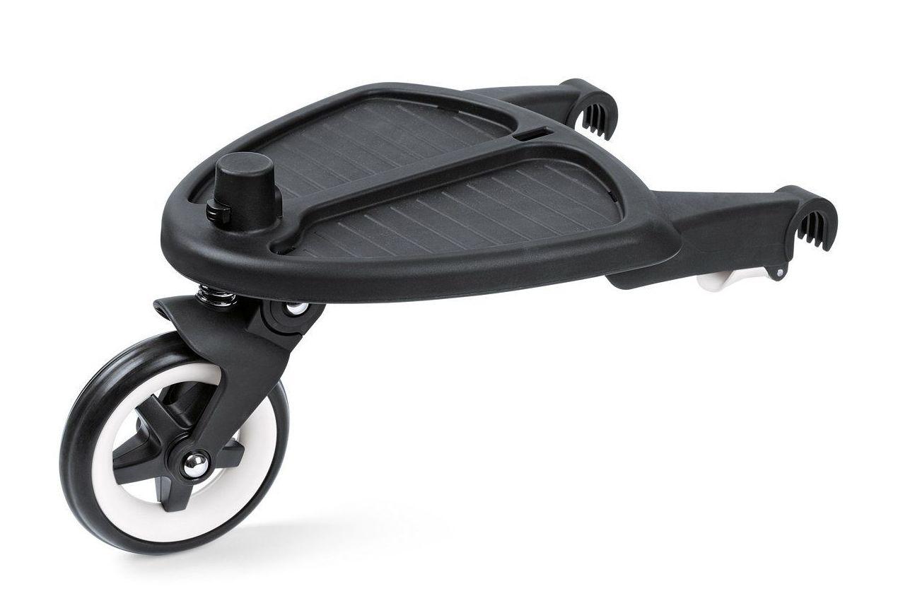 Patín Bugaboo Wheeled Board SIN ESTRENAR!: Catálogo de Reciclababy