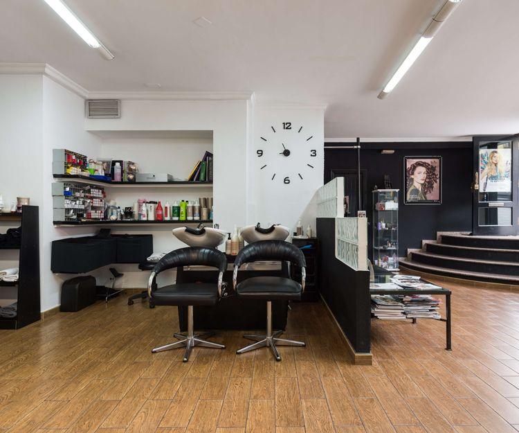 Profesionales peluqueros en Las Palmas de Gran Canaria