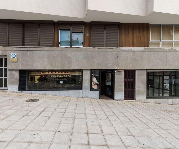 Peluquería económica en Las Palmas de Gran Canaria
