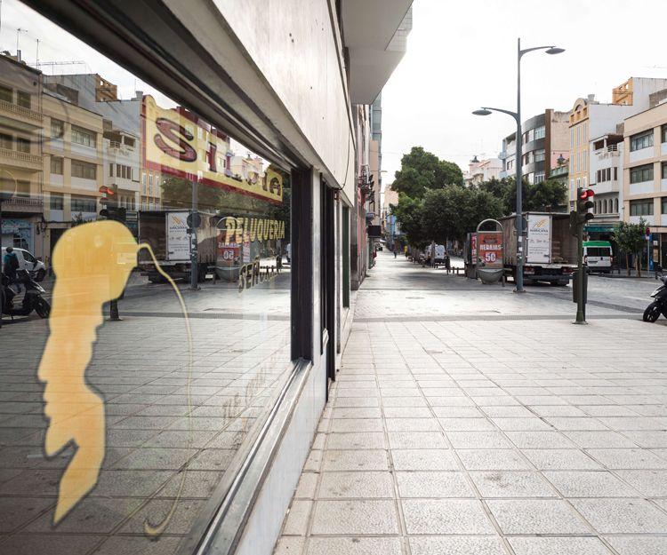 Peluquería de referencia en Las Palmas de Gran Canaria
