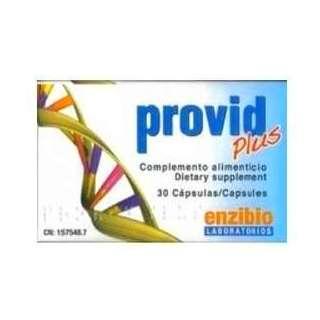 PROVID PLUS