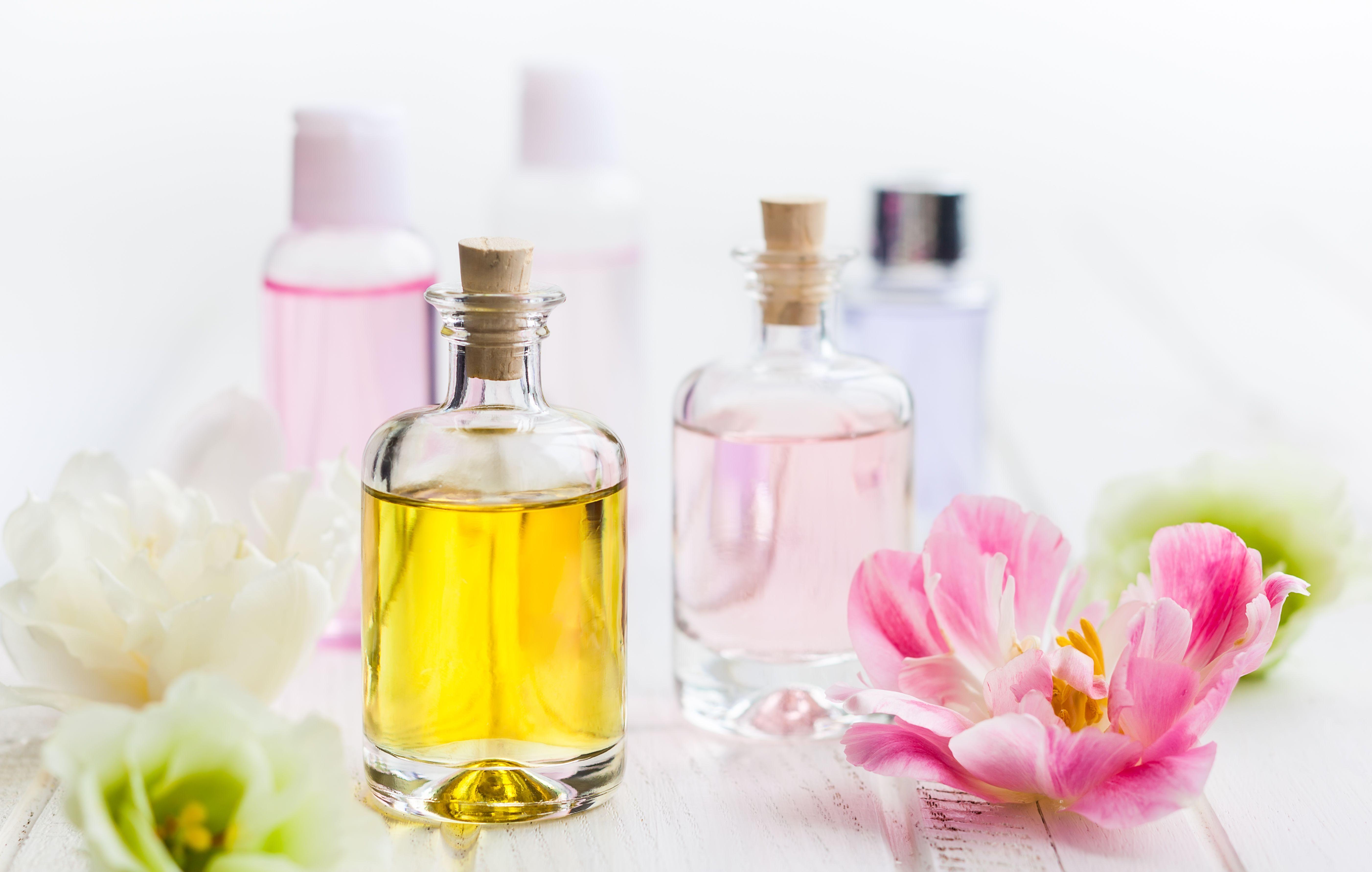 Productos afines: Nuestros productos de Herbostar