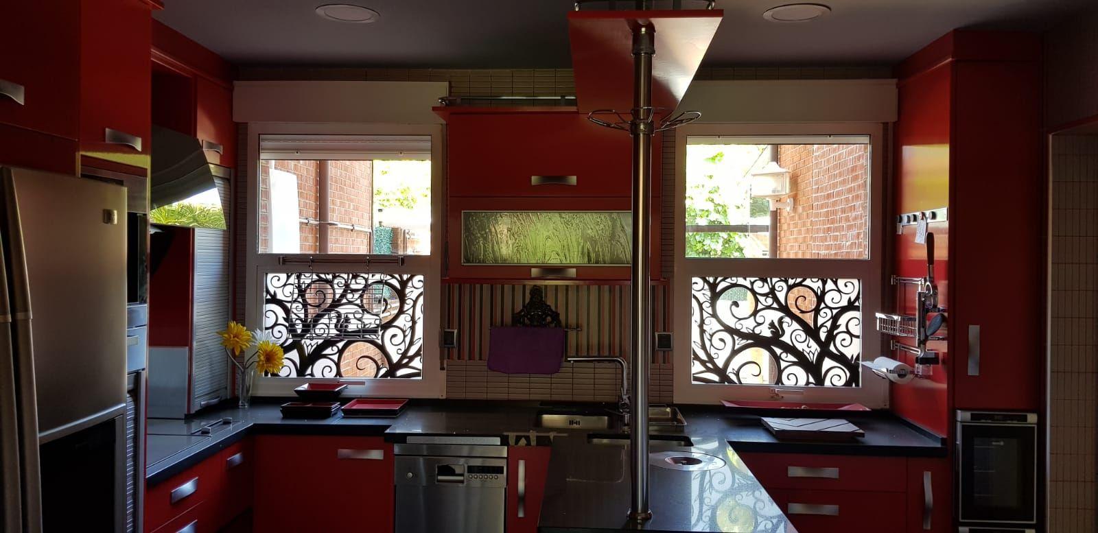 Reformar pisos Asturias