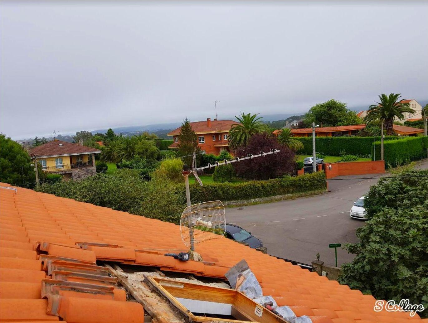 Foto 2 de Albañilería y reformas en  | Rehabilitaciones Integrales JB