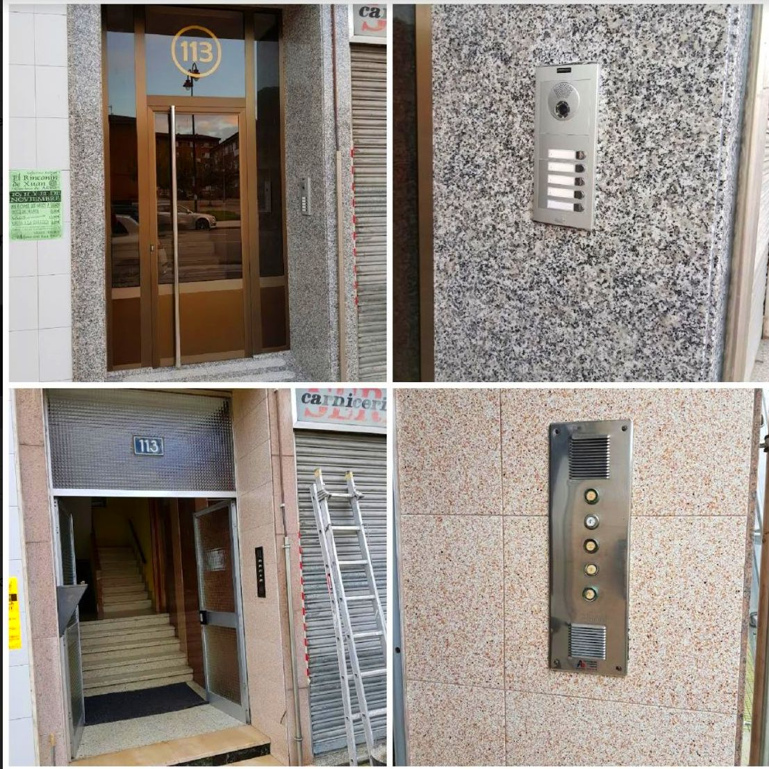 Foto 12 de Albañilería y reformas en  | Rehabilitaciones Integrales JB
