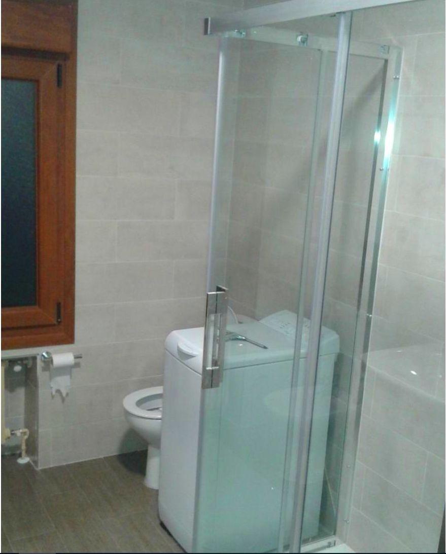 reformar piso Asturias