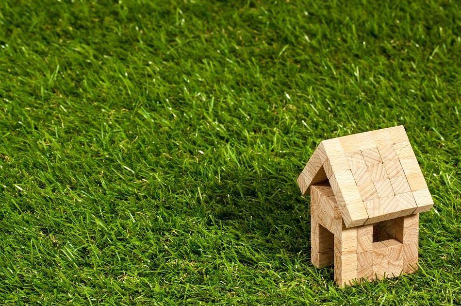 Reclamación de cantidades entregadas para la construcción de la vivienda