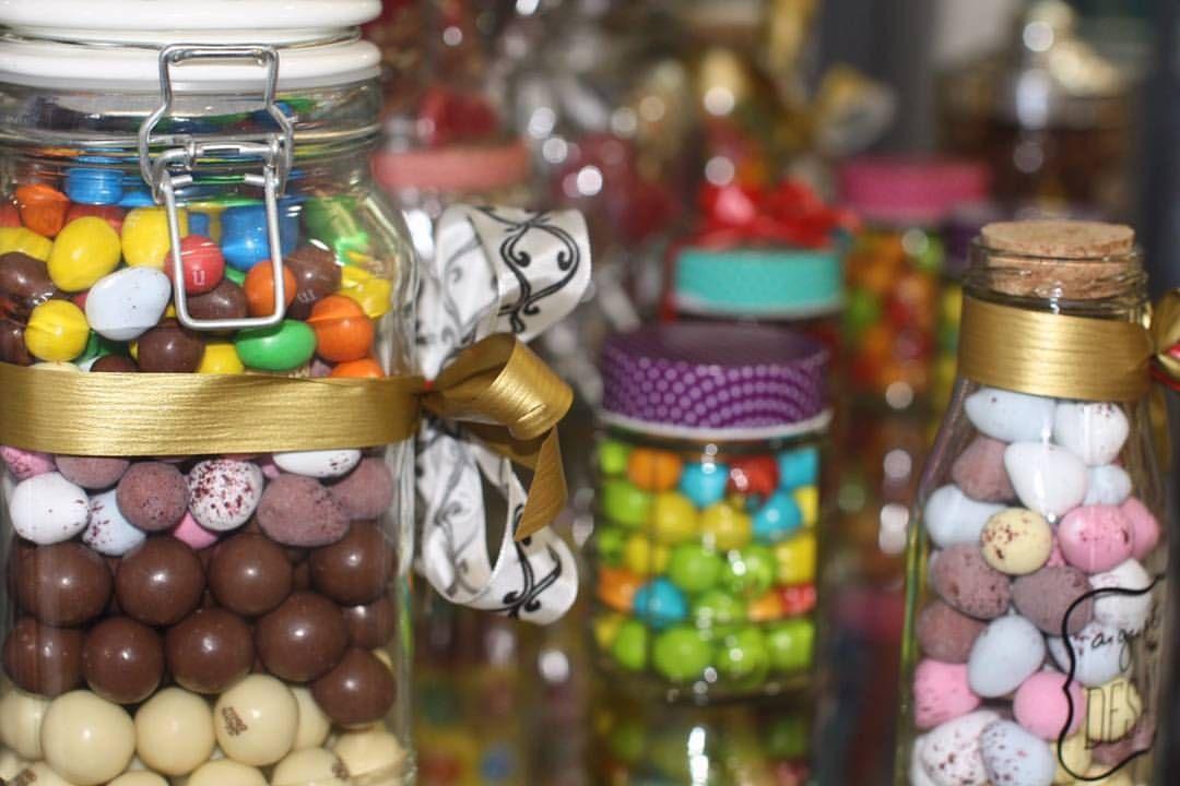 Reparto a domicilio: Nuestros dulces de Dulcipé