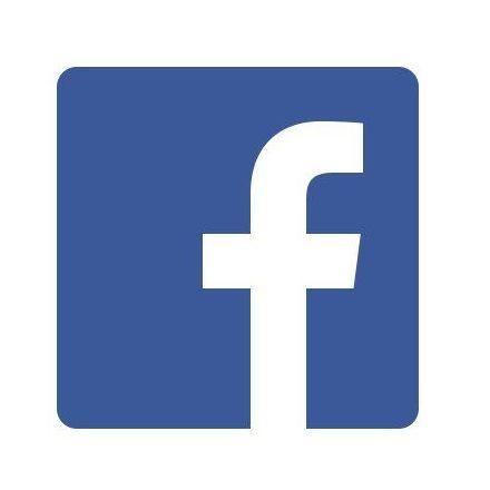 Síguenos en las Redes Sociales