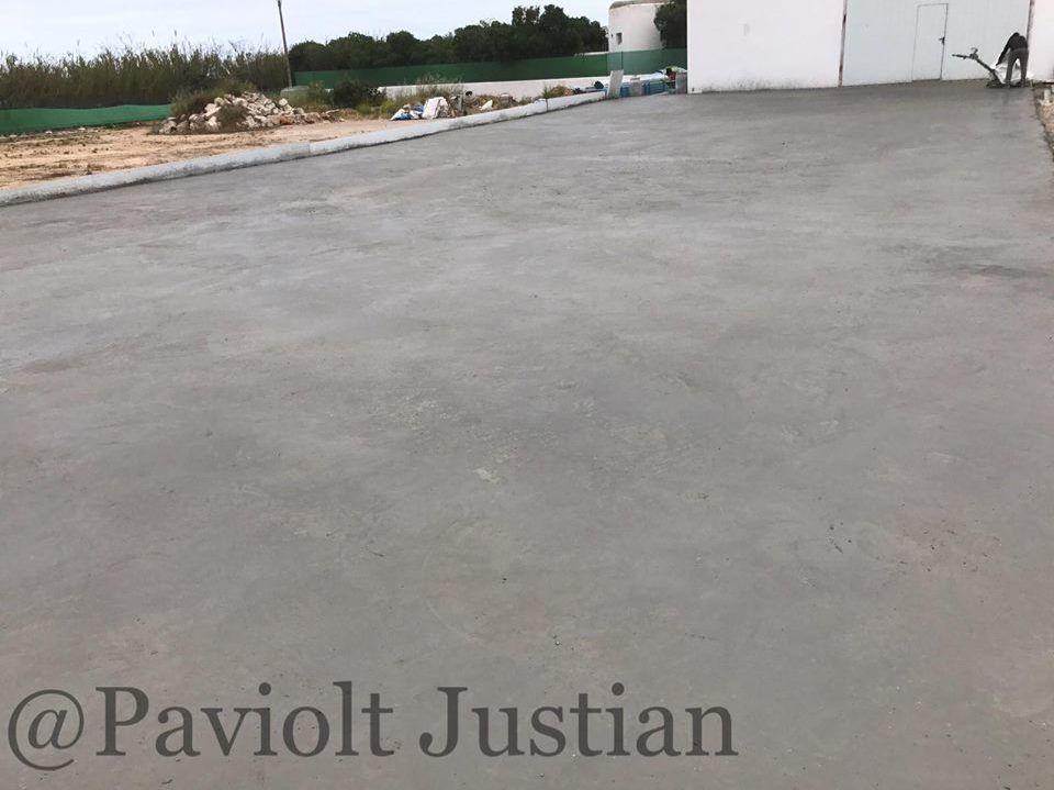 Foto 42 de Empresa de reformas en  | Paviolt Justian