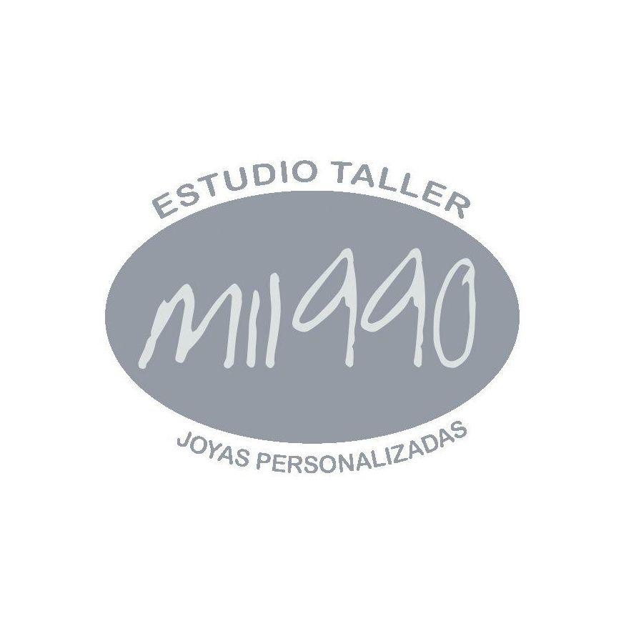 Cercos y placas omenaje: Productos y servicios de Mil990 Taller de Joyas Personalizadas