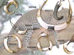 Catálogo de joyas