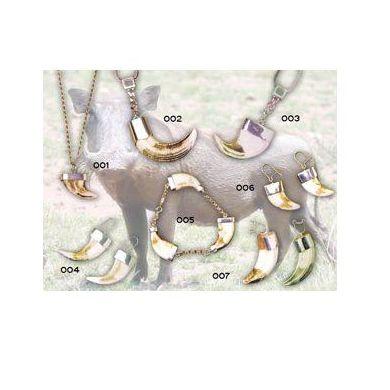 Tus joyas de caza: Productos y servicios de Mil990 Taller de Joyas Personalizadas