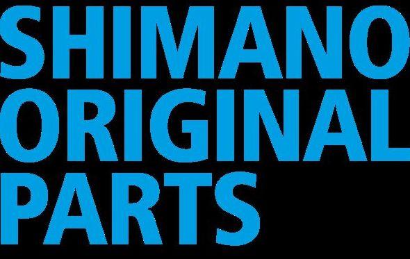 PIEZAS ORIGINALES SHIMANO
