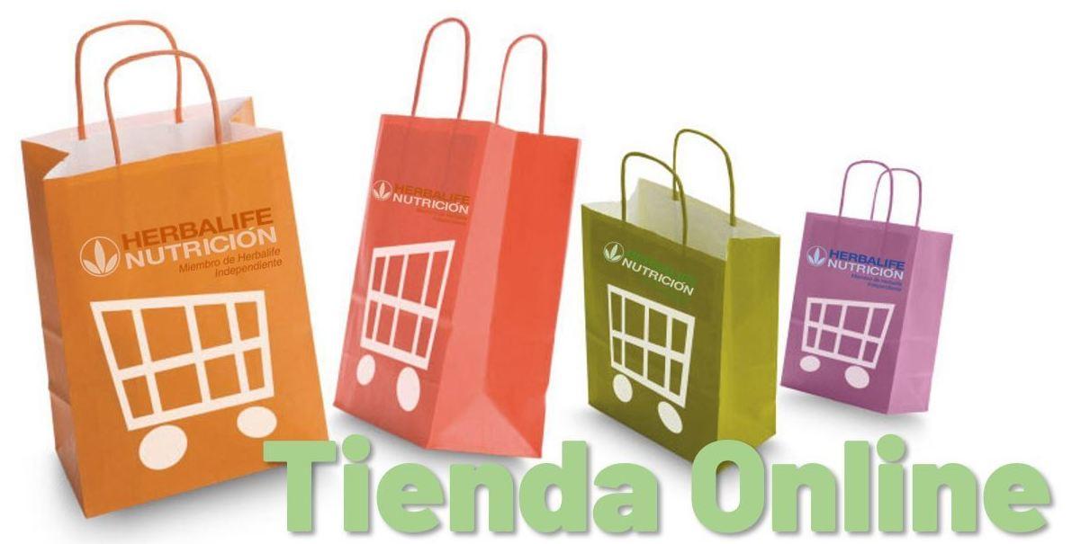 Tienda Online: Servicios de Centro de Bienestar Postas-Araba