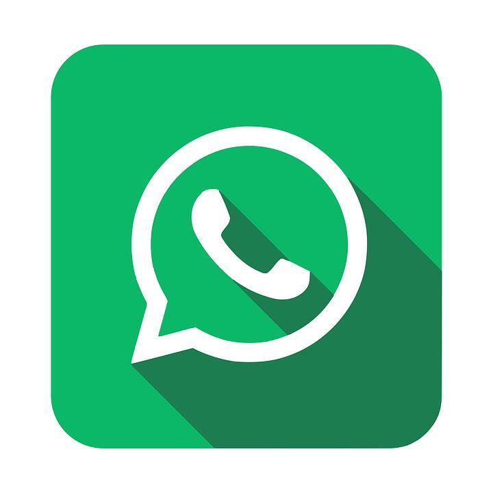 Chat de motivación: Servicios de Centro de Bienestar Postas-Araba