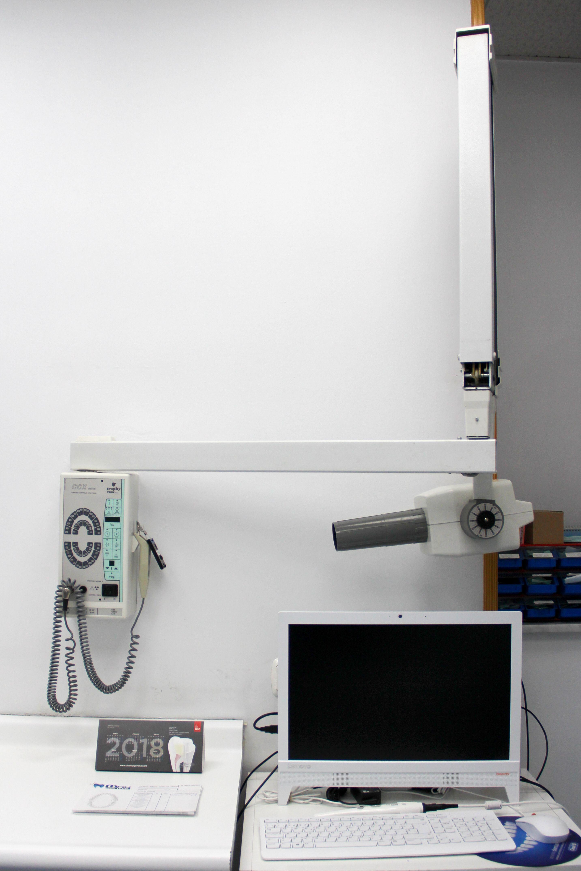 En Clínica Max Denta también realizamos tratamientos de implantología dental
