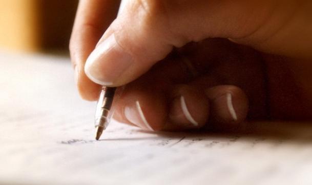 Documentos de divorcio/Divorce papers