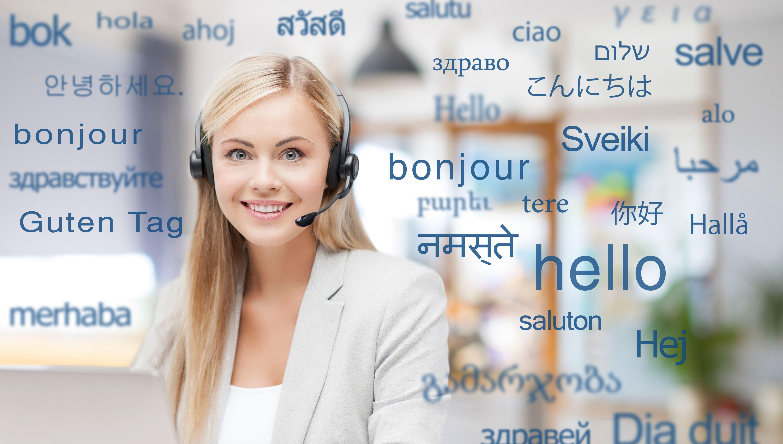 Empresas de traduccion Lanzarote