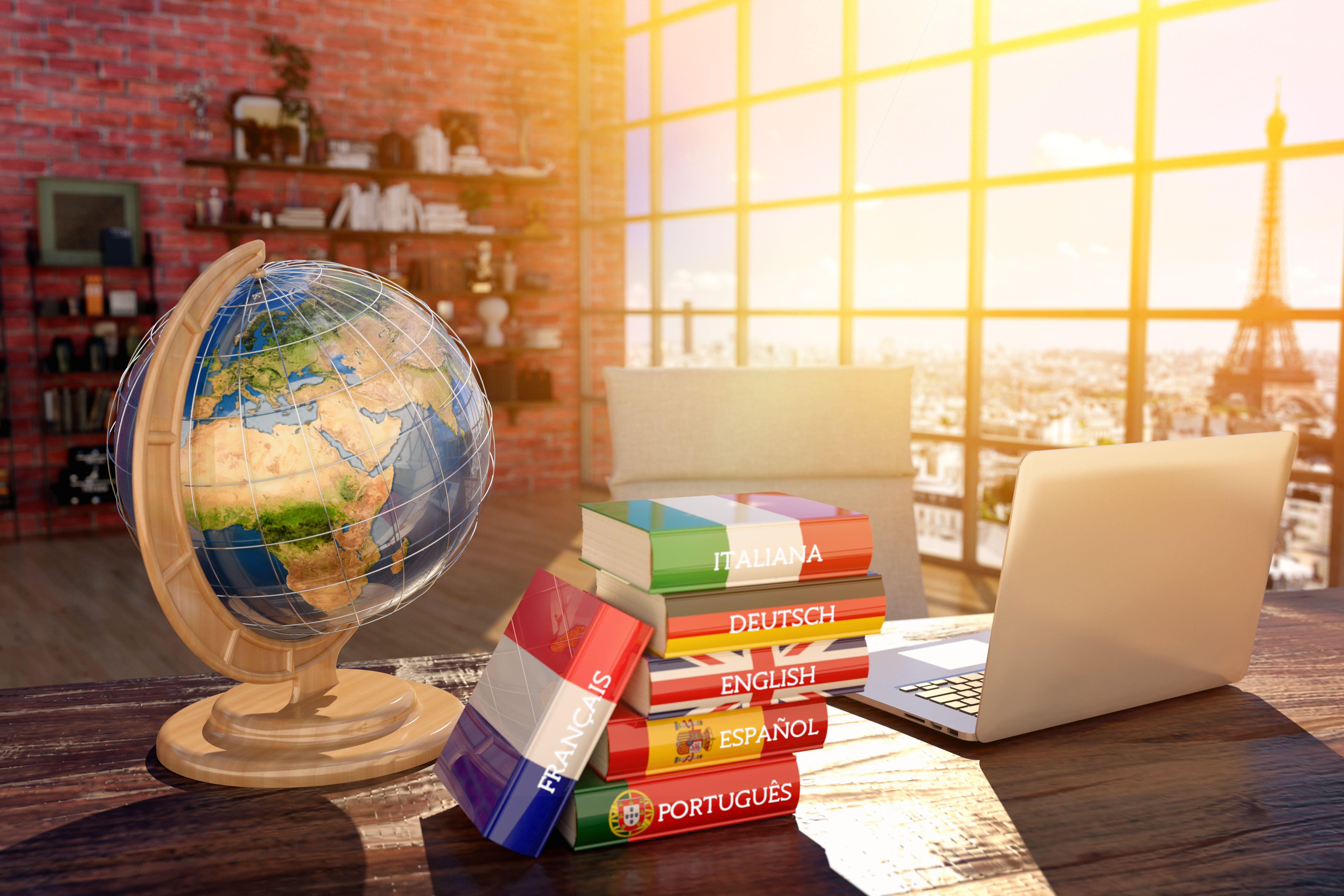 empresas de traduccion Lanzarote servicios de traduccion Lanzarote traducto