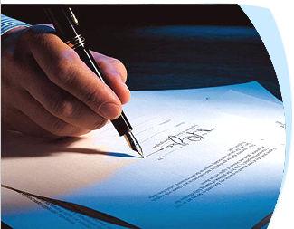 Contratos/Contracts