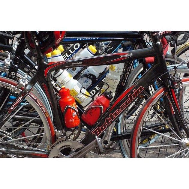 Marcas: Bicicletas de Bicicletas Goicontini
