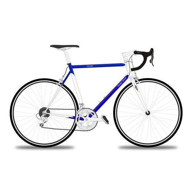 Taller y reparación: Bicicletas de Bicicletas Goicontini