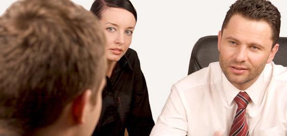 Nos ocupamos de cualquier situación que surja en su empresa