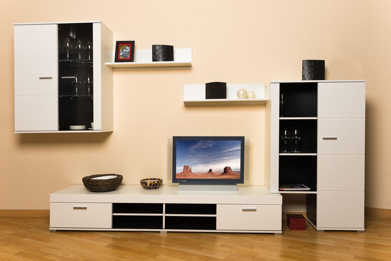 Foto 6 de muebles de segunda mano en santander remar - Muebles en almedinilla ...