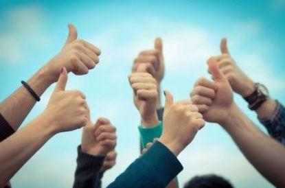 11 Consejos para un buen trabajo en equipo