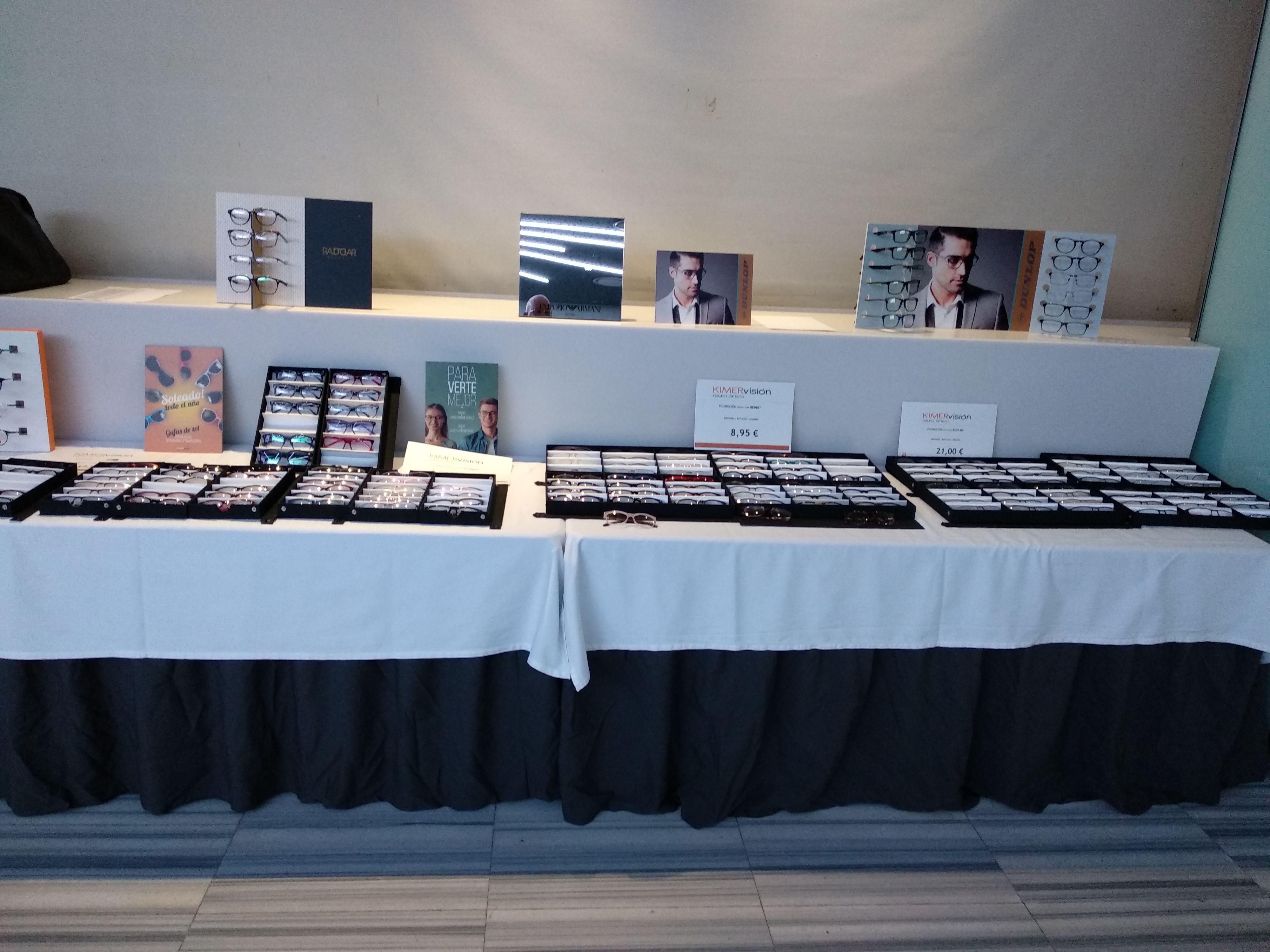 """Evento  en Valencia """"Visionis"""": Servicios de Me & You Eventos y Protocolo"""