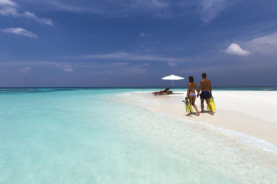 Especial viajes novios: Servicios de Me & You Eventos y Protocolo