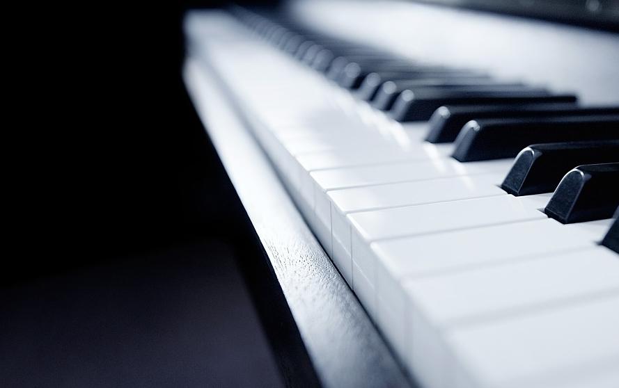 Ambientación musical: Servicios de Me & You Eventos y Protocolo