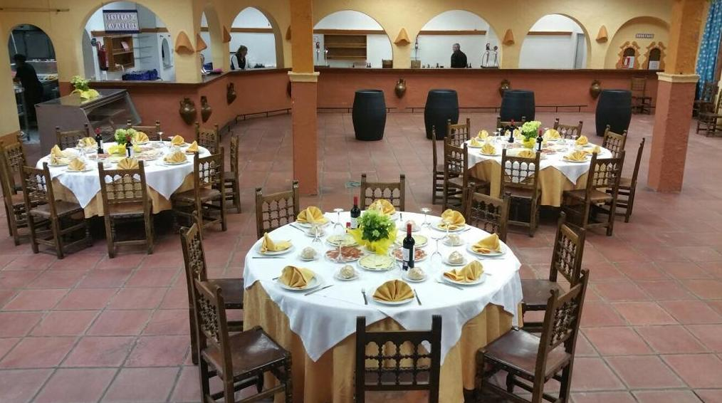 Foto 38 de Catering para eventos en  | Sillas Infantes
