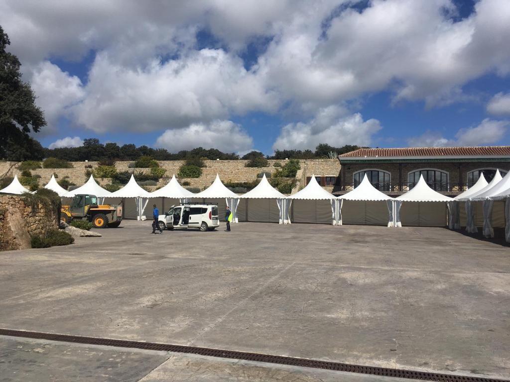 Foto 10 de Catering para eventos en  | Sillas Infantes
