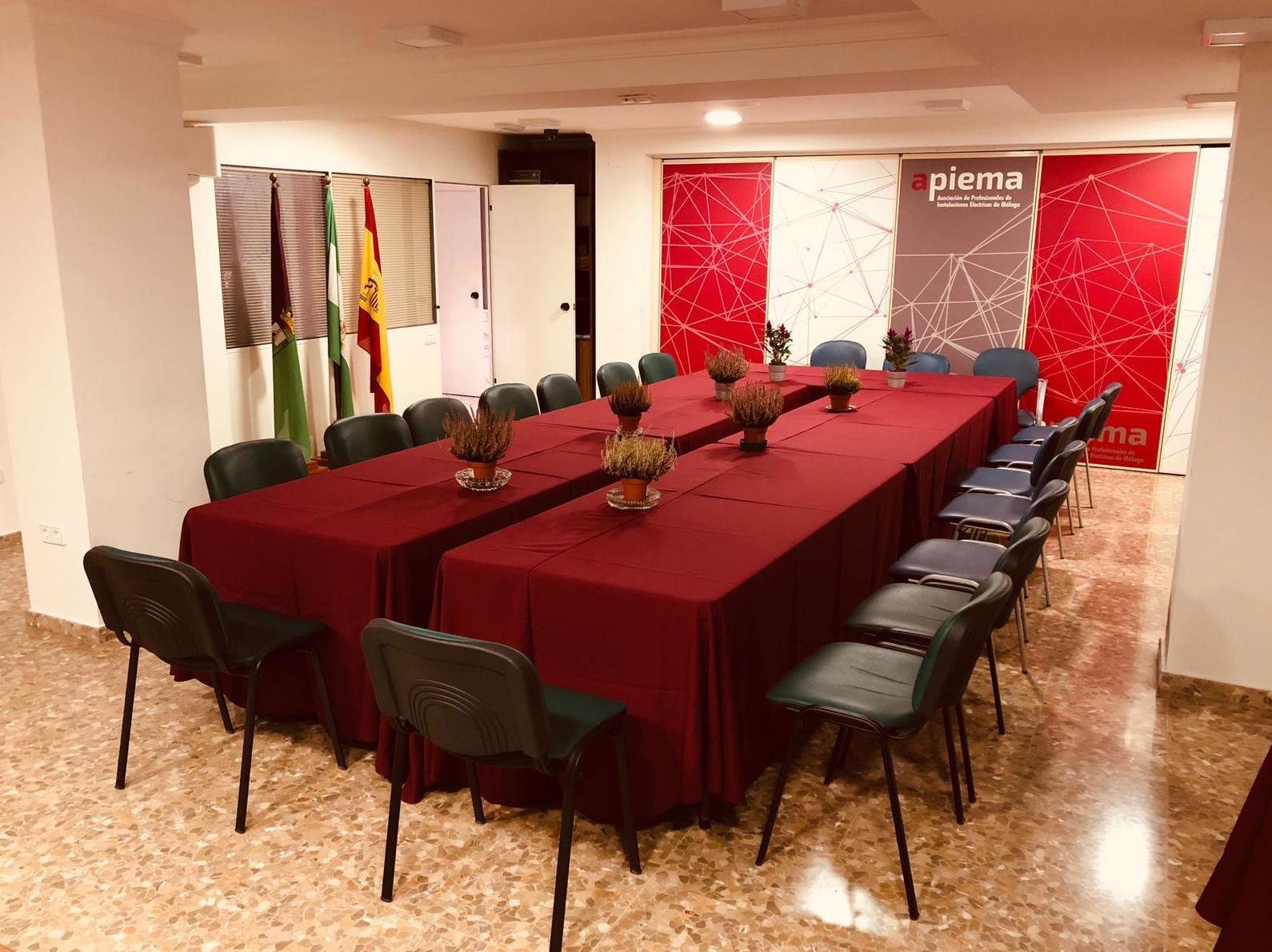 Foto 34 de Catering para eventos en  | Sillas Infantes