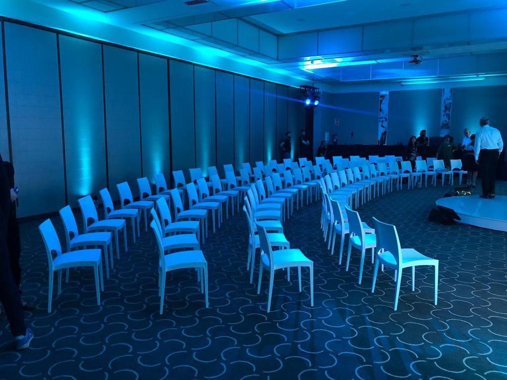 Foto 12 de Catering para eventos en  | Sillas Infantes