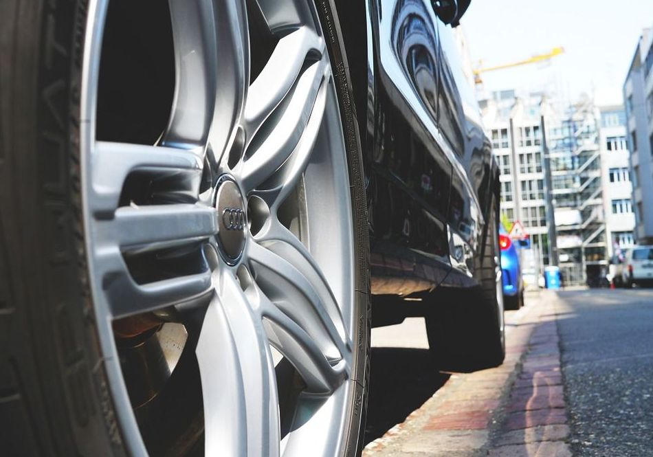 Foto 6 de Talleres de automóviles en Cartagena | Automoción Javier