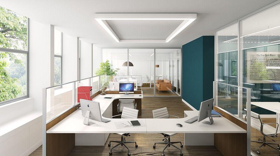 Mobiliario para oficina: Productos de Biltegi, S.L.