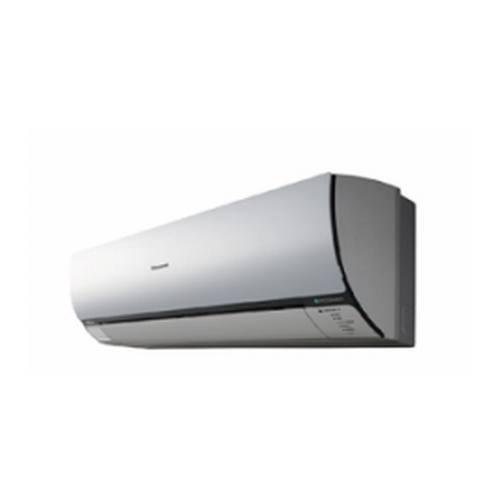 Panasonic aire acondicionado: Servicios of Tecnielec